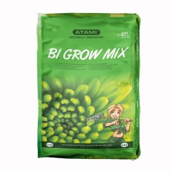 ATAMI BIO GROWMIX 50 L