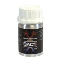 BAC BLOOM STIMULATOR 60ML
