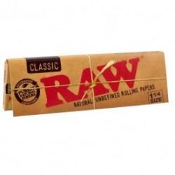 RAW 1 1/4 CLASSIC
