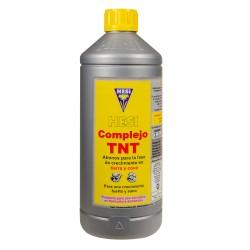 HESI COMPLEJO TNT 1L