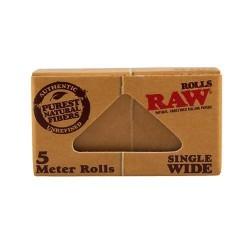 RAW ROLLS SINGLE WIDE CLASSIC