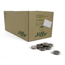 JIFFY  TURBA 41MM