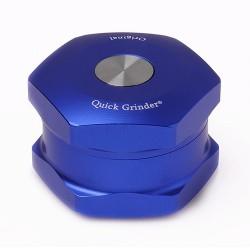 QUICK GRINDER ORIGINAL V3 BLUE
