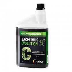 BACHUMUS EVOLUTION CRECIMIENTO 1L
