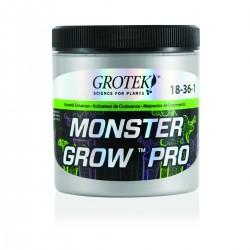 GROTEK MONSTER GROW PRO 130GR