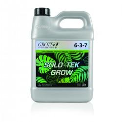 GROTEK SOLO-TEK GROW 1L