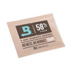 BOVEDA 58% 8GR