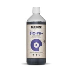 BIOBIZZ BIO PH + 1L
