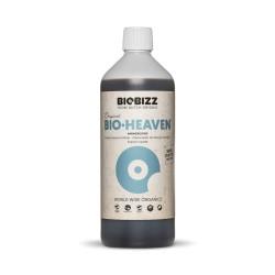 BIOBIZZ BIOHEAVEN 1L