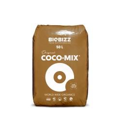 BIOBIZZ COCO MIX