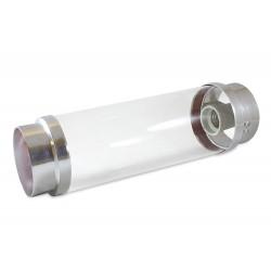 REFLECTOR COOL TUBE 125 X 490 MM