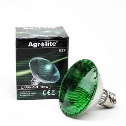 LAMPARA AGROLITE DARK NIGHT 100 W