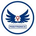 Positronics Autoflorecientes